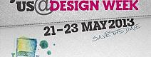 Actiu is actively participating at Clerkenwell Design Week