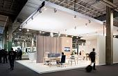 The Cool Working experience by Actiu materialises at Habitat in Valencia
