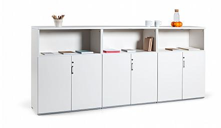 Modular Storage