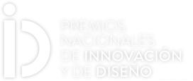 Logo 2017 National Design Award