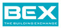 Premio Internacional Bex