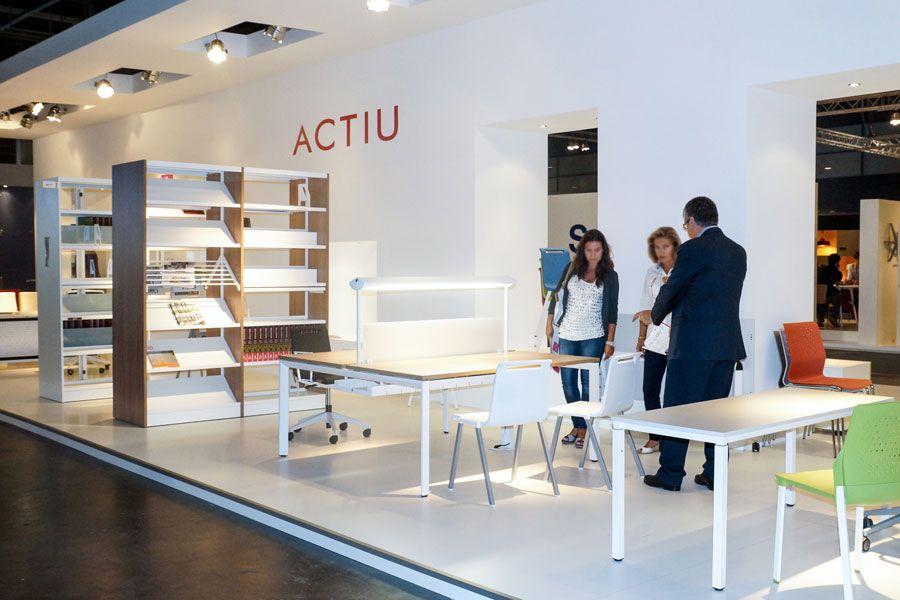Estudios de arquitectos simple estudio de y urbanismo - Estudios de arquitectura en madrid ...