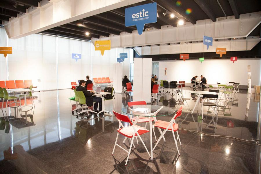 Sustainability and Energy Efficiency accentuates the Capitals Thinking Congress 4