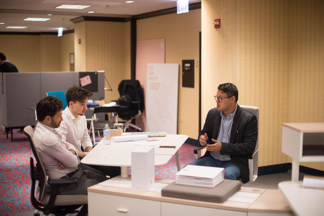 66 Office Furniture Market In Usa New Desk 2015 Hot