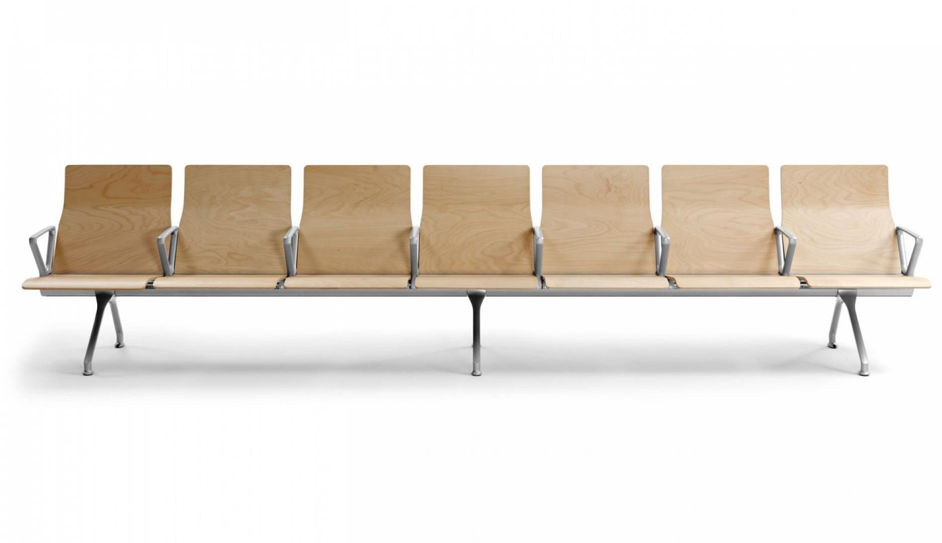 ecodesign durability avant actiu furniture bench