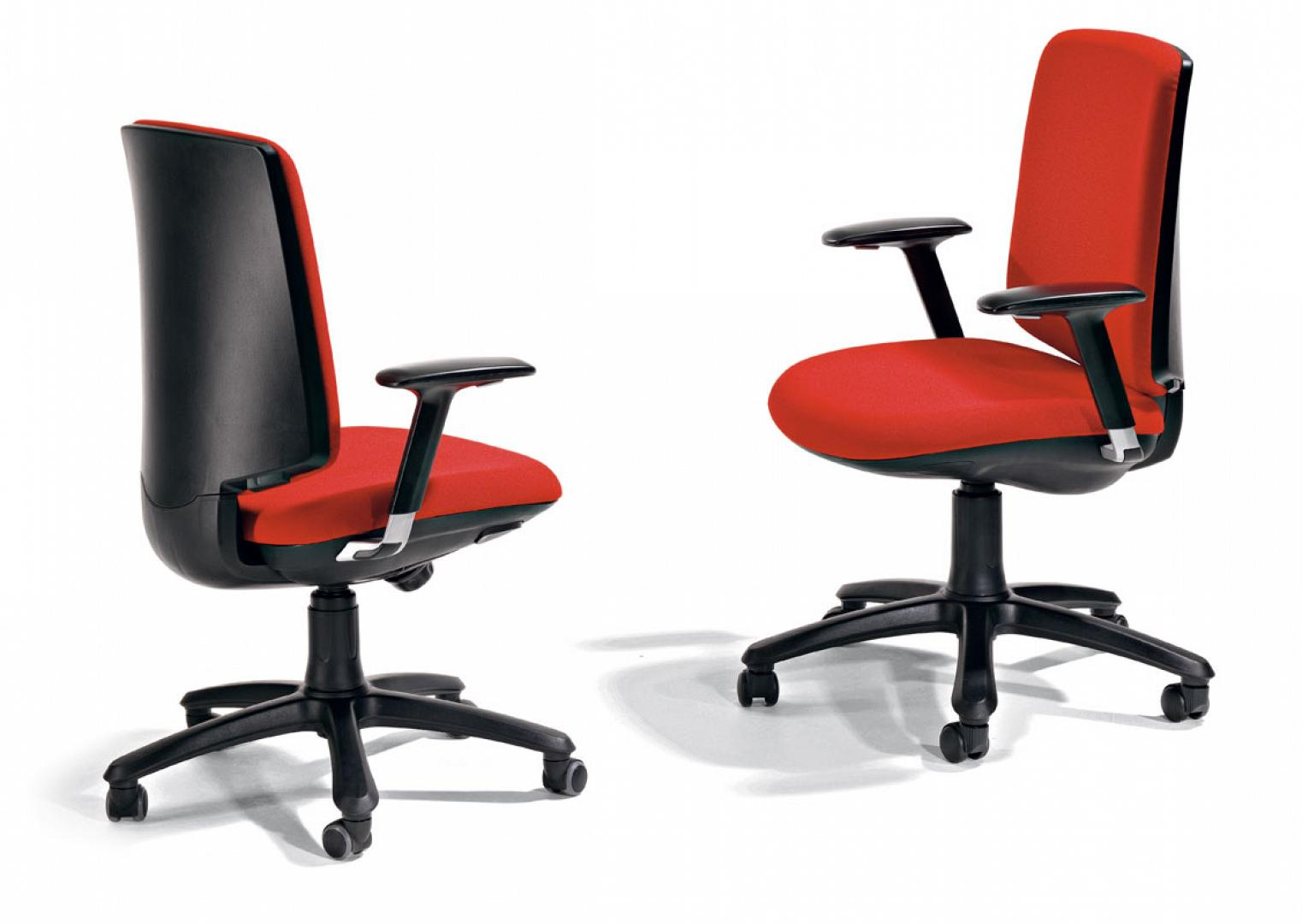IDONIA 100, office chairs