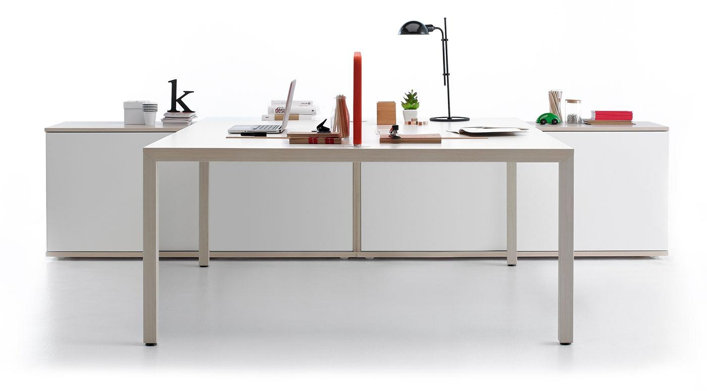 design office desks. Prisma Design Office Desks S