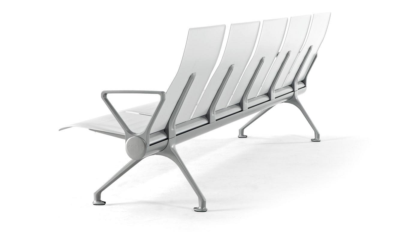 avant avant actiu furniture bench