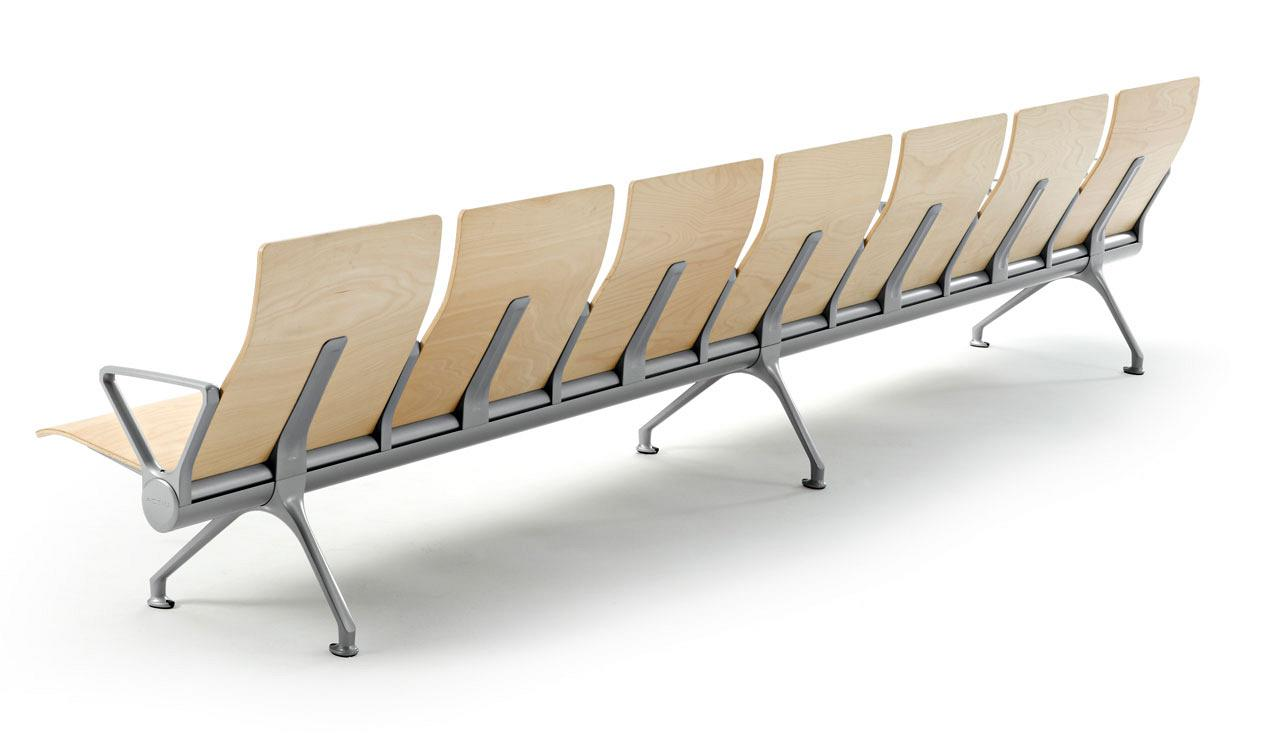 avant 10 avant actiu furniture bench
