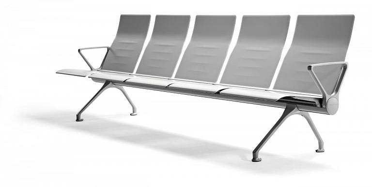 actiu office furniture and seating avant actiu furniture bench