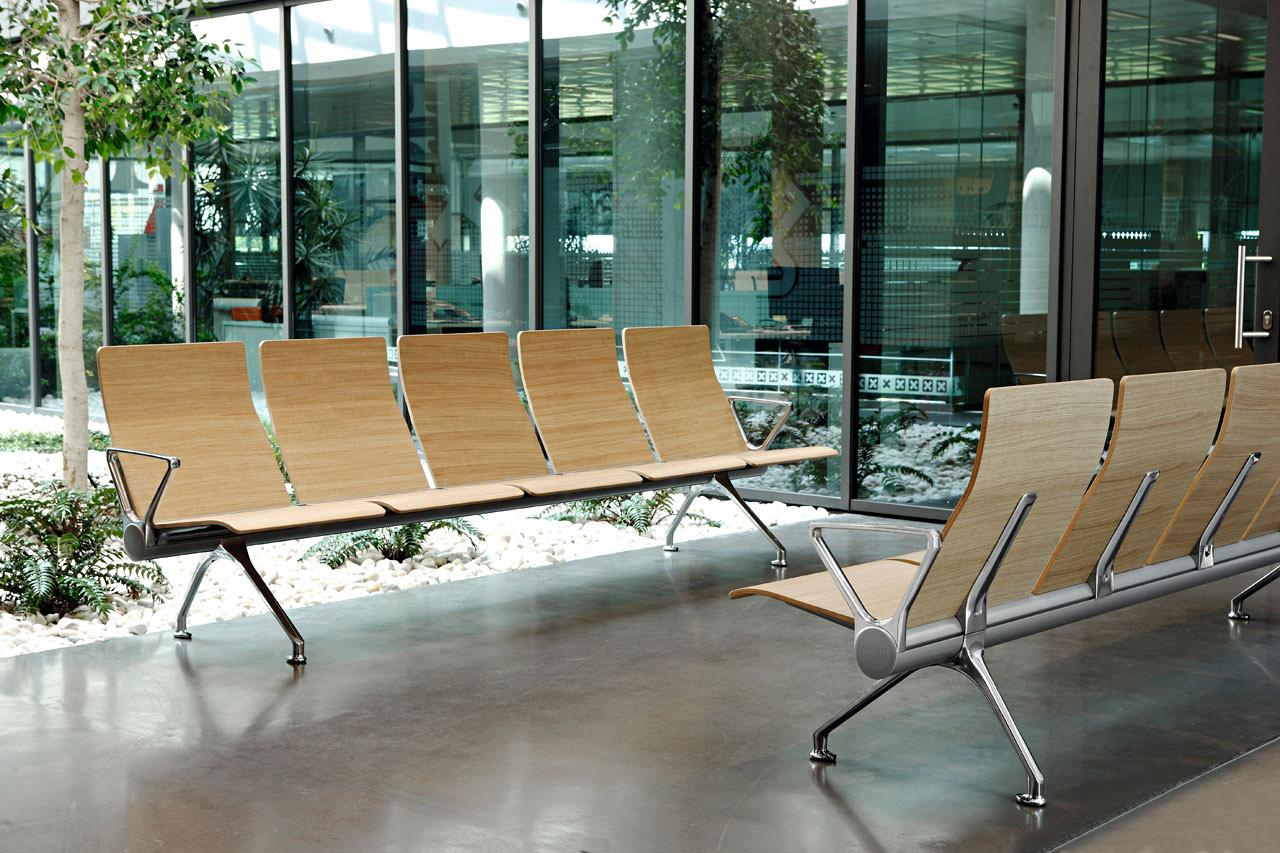 avant 1 avant 2 avant 3 avant actiu furniture bench