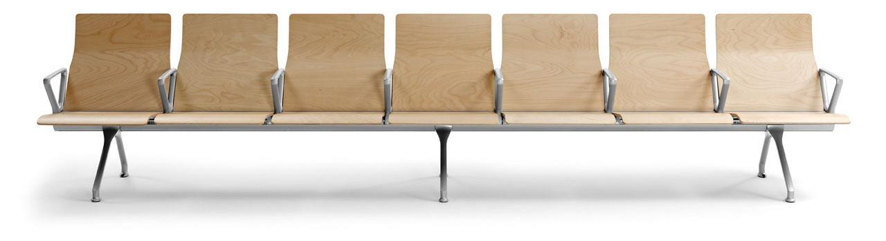 avant 7 avant actiu furniture bench