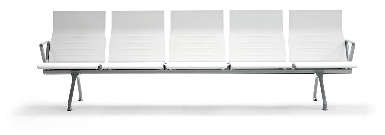 avant 8 avant actiu furniture bench