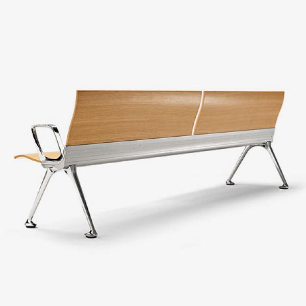 transit avant actiu furniture bench