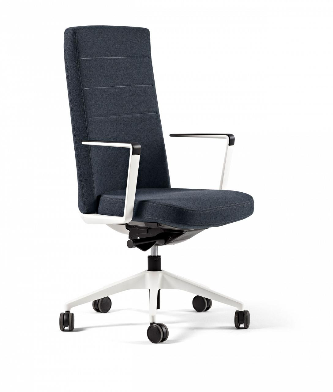 Cron modern executive chair with all features for Silla oficina baquet