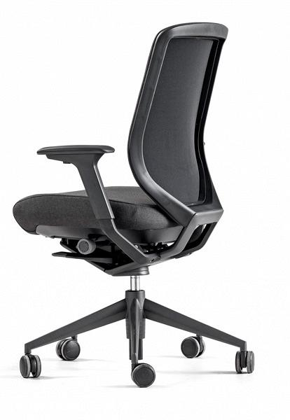 Office Chairs, Ergonomic And Executive For Environments With Design