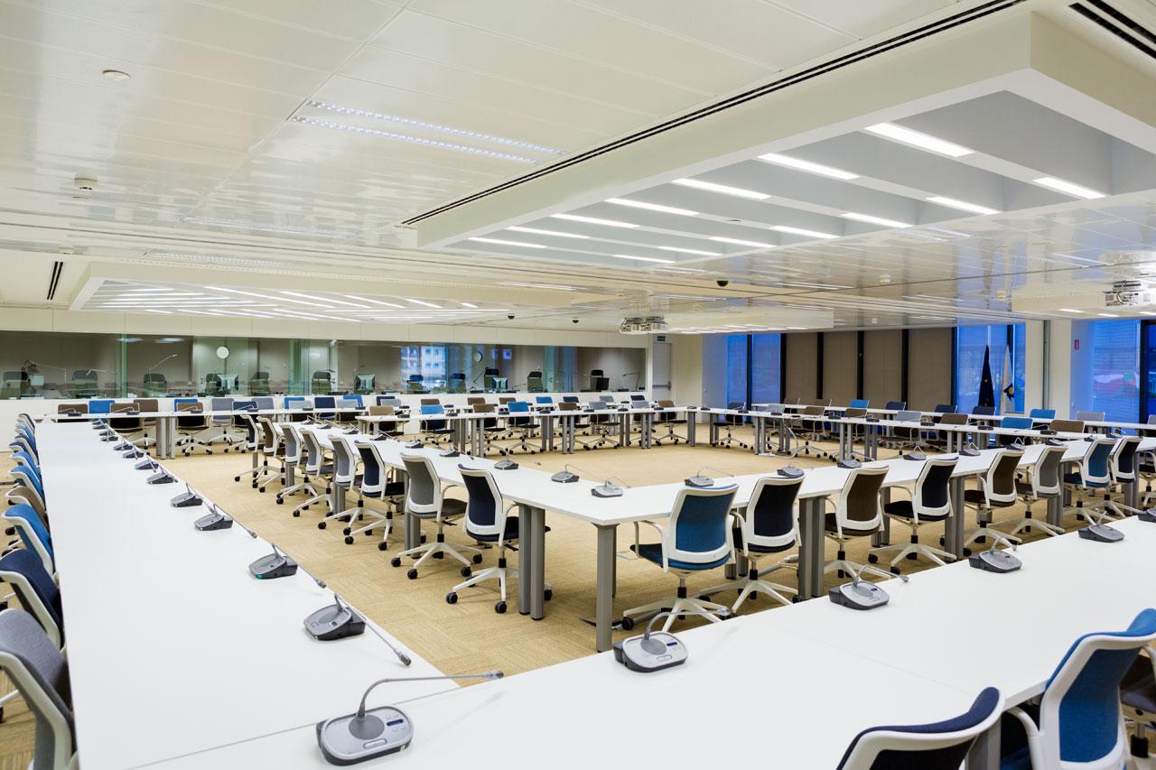 Oficina de propiedad intelectual de la uni n europea for Oficina western union alicante