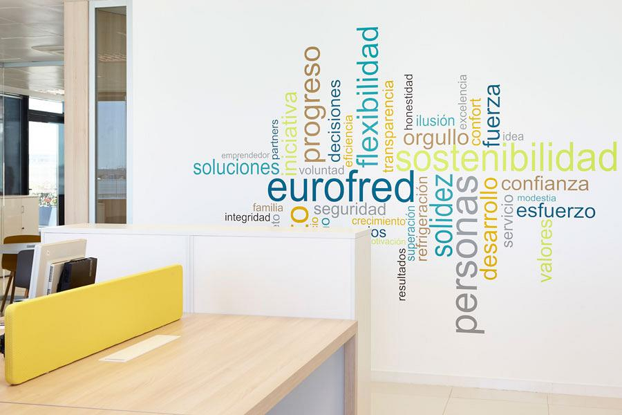 Eurofred 7
