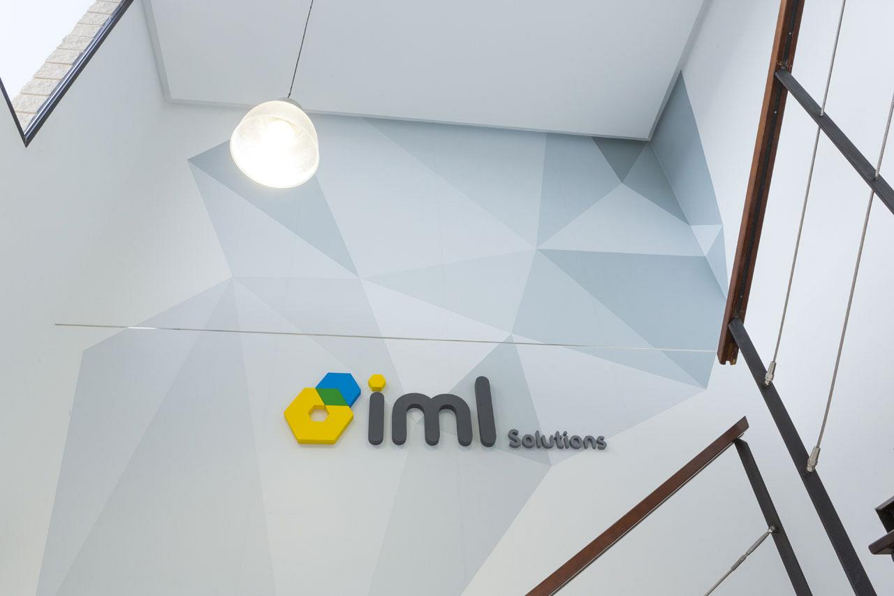IML Solutions 1
